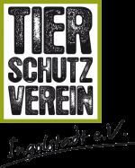 logo TSVI