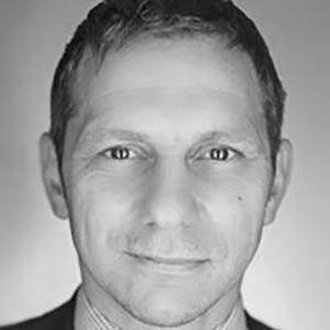 Karl Ettinger, Vorstandsvorsitzender