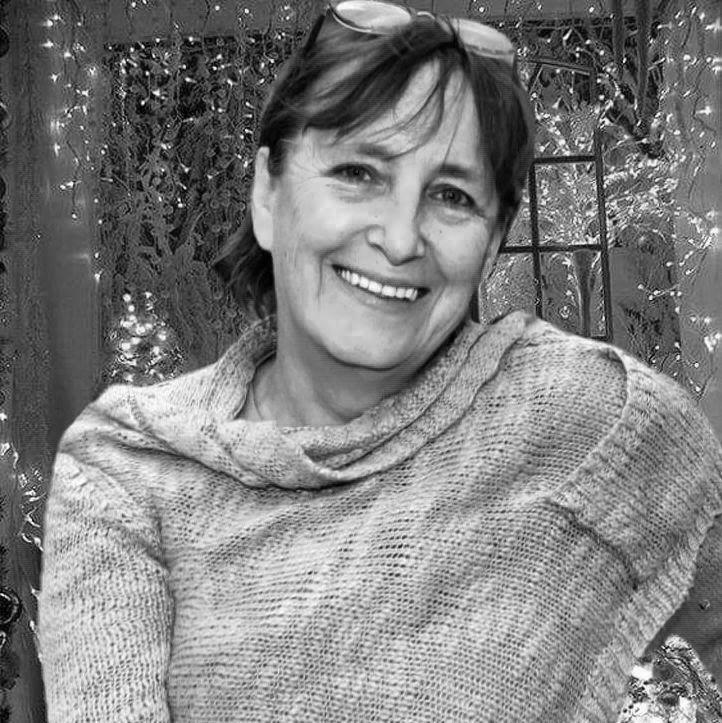 Maria Strasser